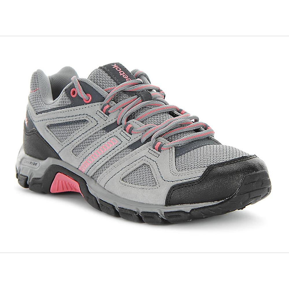 Reebok Dmxride Comfort RS 20 V58993 universal all year women shoes