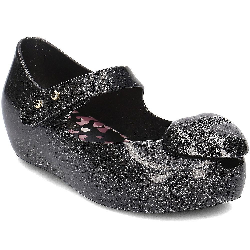 Melissa Ultragirl Heart 3228550714 universal  infants shoes