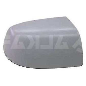 Right Mirror Cover (primed) FORD FOCUS mk2 Saloon 2005-2008