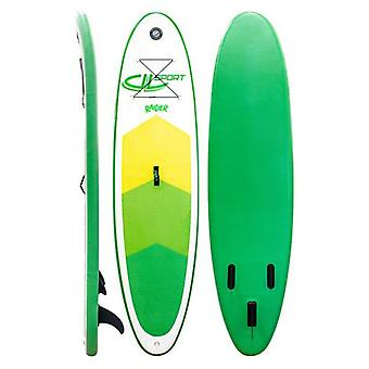 Devessport Paddle Board Raider (Babies and Children , Toys , Others)