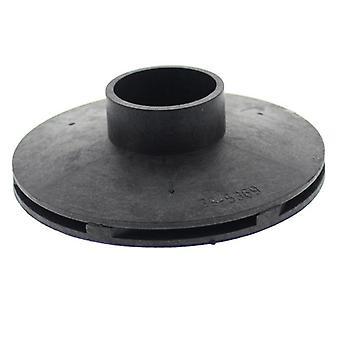 Pentair 355369 rotor/Challenger para alta pressão piscina ou Spa bomba