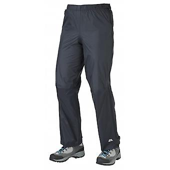 Mountain Equipment Women's Rainfall Pant with Regular Leg Lightweight