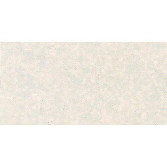 Fimo Soft Polymer Clay 2 Ounces 8020 052 Glitter White Ef8020 052Us