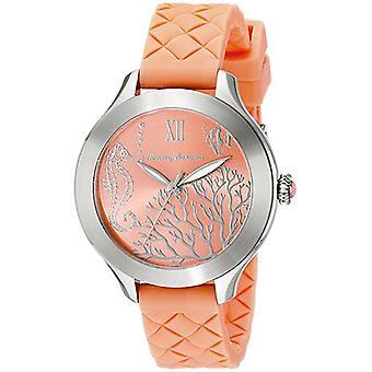 Tommy Bahama Waikiki Reef Ladies' Watch 10018338