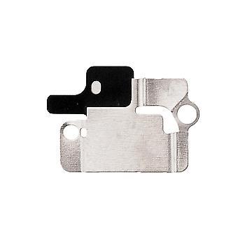 Pour iPhone 7 - support de métal Flash appareil photo