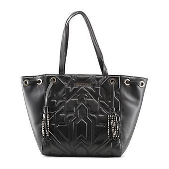 Versace Jeans handväskor skuldra Versace Jeans - E1Vqbbo1_75461 0000051498_0