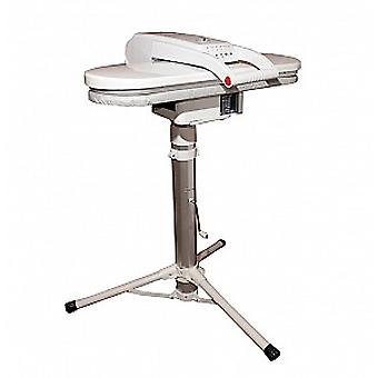 Stand for Mega Steam Ironing Press 64cm