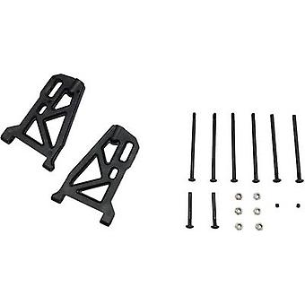Spare part Reely 513007C Lower wishbone (front)