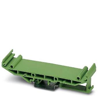Phoenix Contact UM-BEFE 35 DIN rail casing Plastic 10 pc(s)