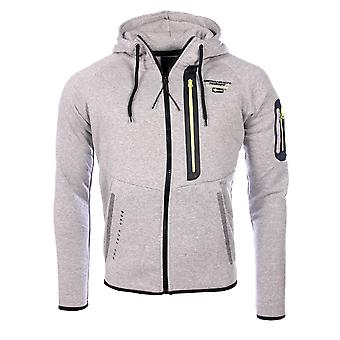 Jumpers grey Galvauda Geographical Norway Man