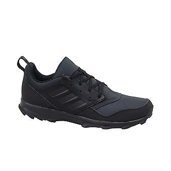 Adidas Terrex Noket AC8037 universal alle år mænd sko