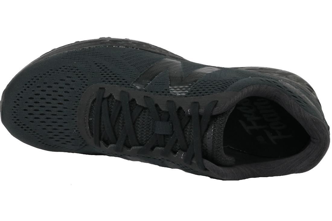 New Balance Fresh Foam Arishi MARISCK1 Mens running shoes
