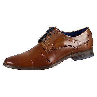 Bugatti Luano 3121641021006300   men shoes