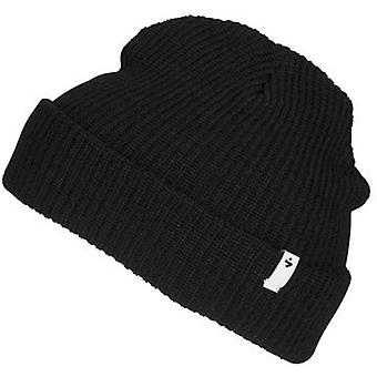 Sweet Protection Chimney Beanie