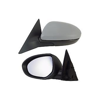 Specchio sinistro (elettrico) per Mazda 6 2007-2013