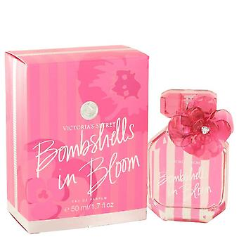 Bomben In Bloom Eau De Parfum Spray von Victoria's Secret