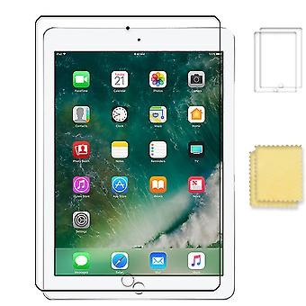 2-Pack Apple iPad iPad Pro 10.5