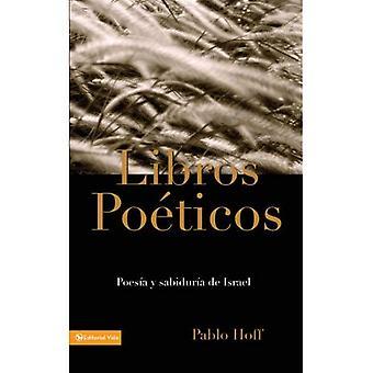 Los Libros Poeticos