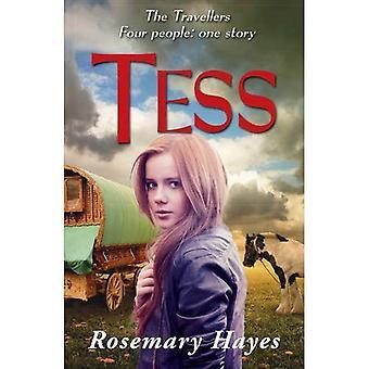 Tess (resande)