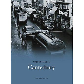 Canterbury (Pocket Images)
