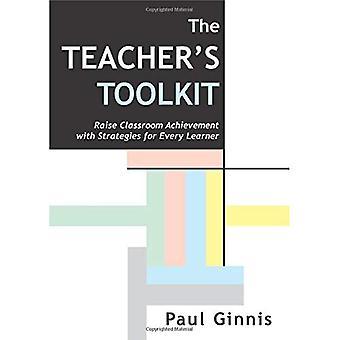 Trousse de l'enseignant: relever en classe avec des stratégies pour chaque apprenant