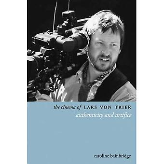 The Cinema of Lars Von Trier: Authenticity and Artifice (Directors' Cuts)