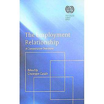 The Employment Relationship