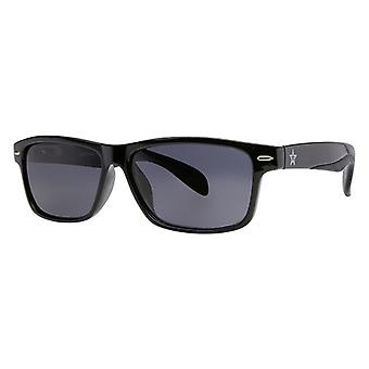 Dallas Cowboys NFL Polarized Retro Sunglasses Full Frame