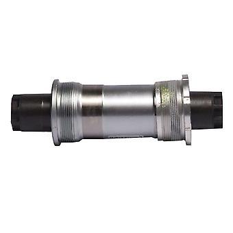 Shimano Octalink bunn brakett BB-5500 / / BSA 68 mm