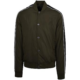 Michael Kors Michael Kors Oliver Bomber Jacket