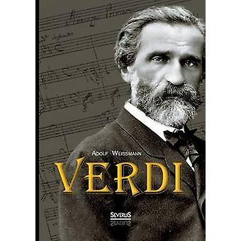 Verdi av Weissmann & Adolf