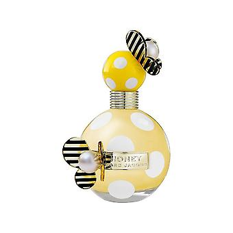Marc Jacobs honning Eau de Parfum Spray 100ml