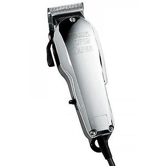 Wahl Short Hair Machine Taper Chrome (Hair care , Hair Clippers)