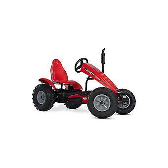 BERG Case IH E-BFR Go Kart