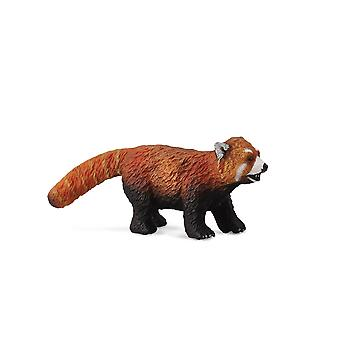 CollectA Red Panda