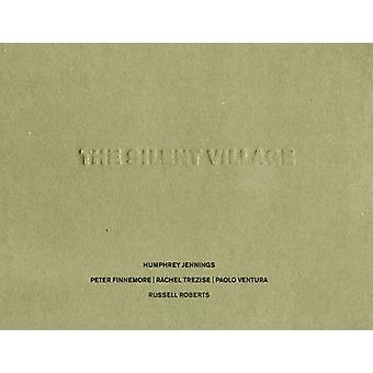 The Silent Village by Roberts Russell - 9781872771816 Book