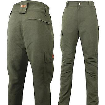Game HB320 Aston Pro Waterproof Trousers