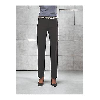 Premier polyester trousers pr530