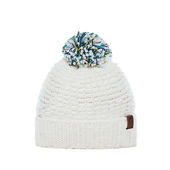 The North Face Women's Bommel Hat Cozy Chunky