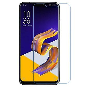 ASUS ZenFone 5Z tempered glass screen protector Retail