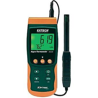 Extech Thermo-Hygrometer