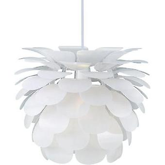 NordluxPendant light 78313001 White E27