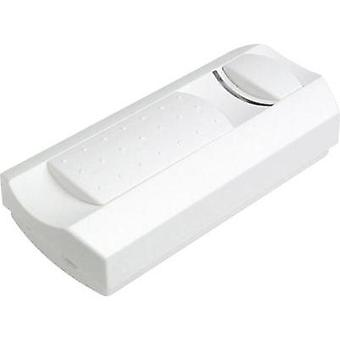 LED pull dimmer White Switching capacity (min.) 7 W Switching capacity (max.) 110 W interBär 8115-008.01 1 pc(s)