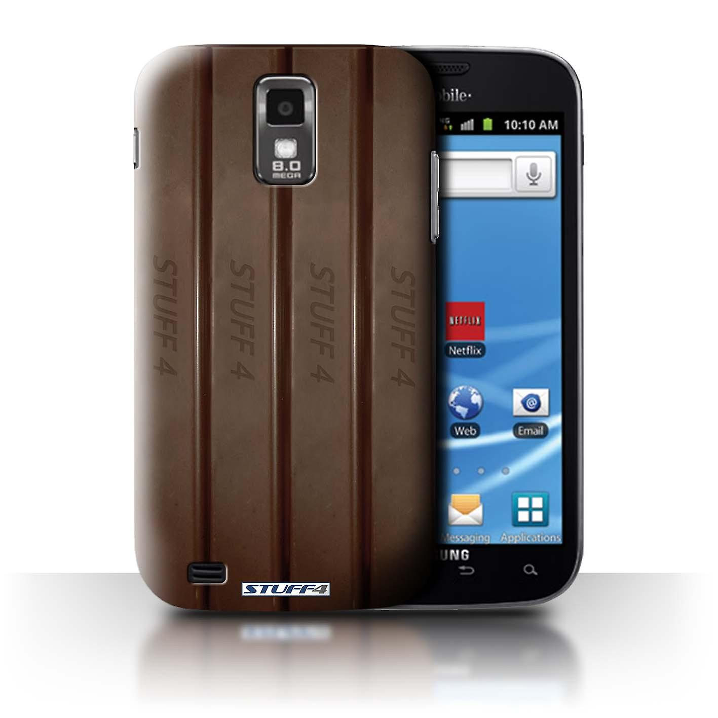 STUFF4 Case/Cover for Samsung Galaxy S2 Hercules/T989 ...