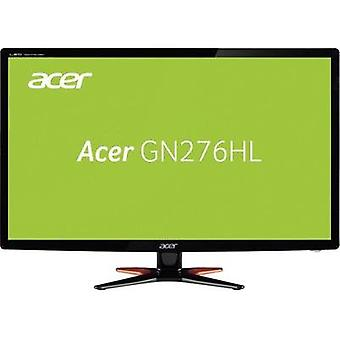 LED de 68,6 cm (27) Acer GN276HLbid CEE B Full HD HDMI™, DisplayPort, DVI TSTN