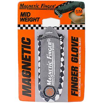 Magnetic Finger -Small/Medium 41012TP