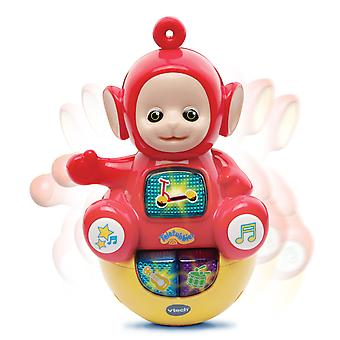 VTech Teletubbies-Rocker Arm Po