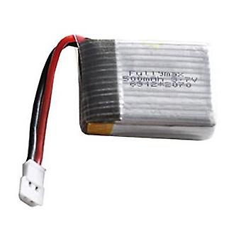 Spare part Battery Amewi Suitable for model: Sky Trainer V2
