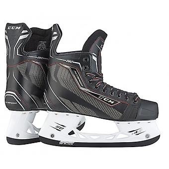 CCM Jet speed 280 LE black Skate senior