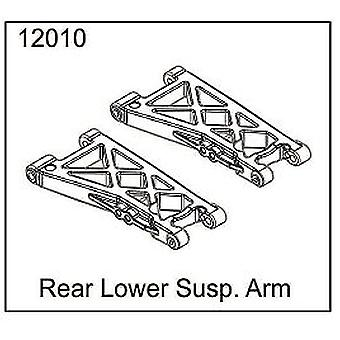Rear Lower Suspension Arm